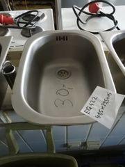 Spüle Abwaschbecken Handwaschbecken einzelspüle doppeltspüle