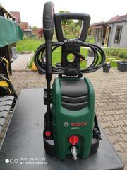 Bosch Hochdruck Reiniger AQT 37 -