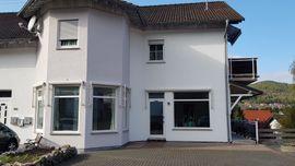 Wohnung in Weierbach zu vermieten 132 qm mit Einbauküche ab November 2020