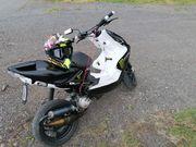 Aerox Roller TOP
