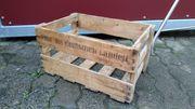 Holz wein kisten zu verkaufen