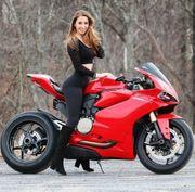Motorradtransporte Roller Moped Quad Motorrad