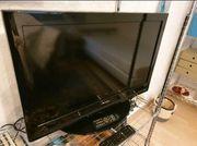 TV von Grundig