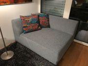 Schönes Sofa in Top-Qualität 150