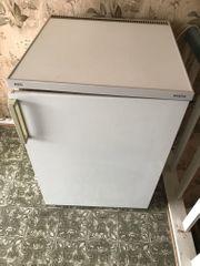 AEG Santo Kühlschrank mit Gefrierfach