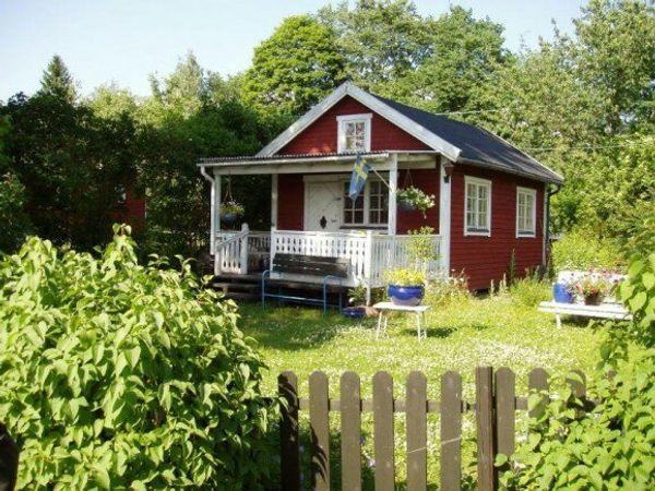 Suche Ein Kleines Holzhaus Zum Wohnen In Nrw Pfalz Und