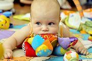 Timmy-Toys de - Online-Shop für Kinderspielzeug -