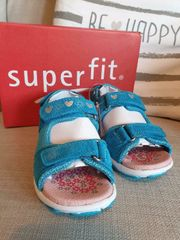 NEU Superfit 25 Nelly 1