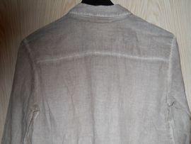 Damenbekleidung - leichte Hemdbluse von Betty Barclay