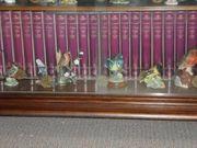 24 Bände