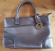 Damen-Handtasche V 1969