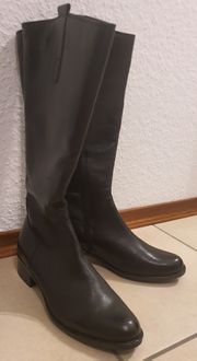 Damen-Stiefel Caprice Kania Größe 38