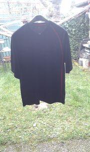 Sport-T-Shirt Crane
