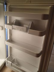 Bosch Einbau-Kühlschrank A