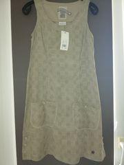 Neues Kleid von StreetOne Gr