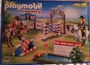 Playmobil Country Pferde 6930