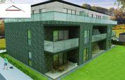 Modern Living in Kaltenkirchen Neubauprojekt