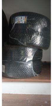 Verkaufe Reifen in der Größe