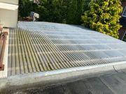 PVC Wellplatten