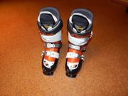 Herren Skischuh Größe 42