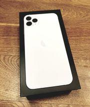 Iphone 11 Pro Max 256