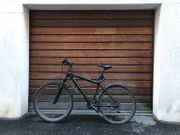 Scott Mountainbike MTB 26 Zoll