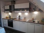 gebrauchte einbauküchen Bosch mit alle