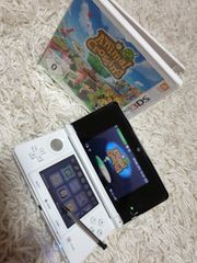 Nintendo 3DS guter Zustand in