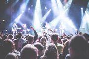Ideen - Konzertplanung