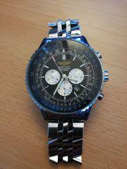 Breitling Uhr Breitling Herren Uhr