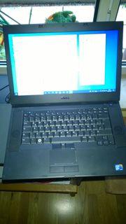 Laptop DELL Latitude E6510 i5