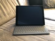 Apple iPad Pro Smart Keyboard