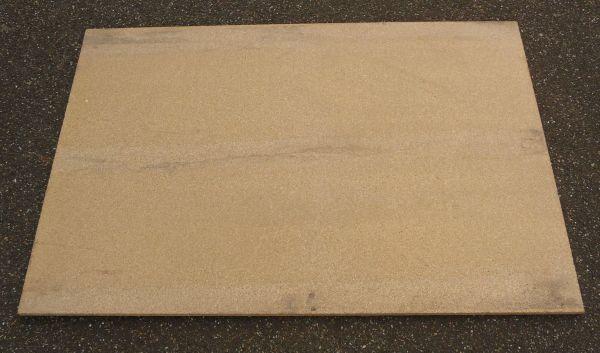 Spanplatte Platte Platten Brett Bretter
