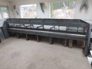 Langabkantbank 6m Ruli 6020 AV