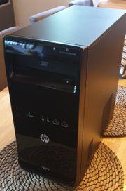 PC HP i5 WLAN Windows10