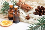 Raummiete für Wellnessmassagen Heilpraktiker frei
