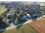 Mehrgenerationenhaus in Kirchfarrnbach Landkreis Fürth