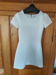 Kleidung Größe 152 158