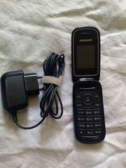 Samsung GT E-1270