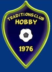 Hobbyfussball