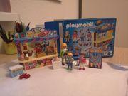 Playmobil Nr 5555