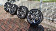 Audi RS Felgen UA6 8