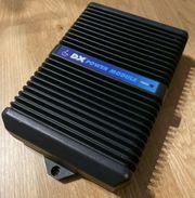 DX Power Modul DX-PM1 Dynamic