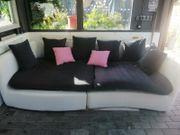 Couch zum chillen