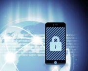 Abhörsichere IP-Telefonie unter iOS Android