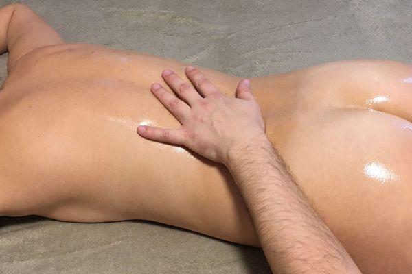 Yoni Massage - Ein unbeschreibliches Erlebnis