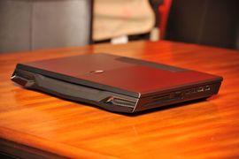 dell alienware m18x Raum schwarz: Kleinanzeigen aus Buskow - Rubrik Notebooks, Laptops