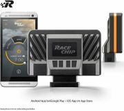 RaceChip Ultimate Connect App Audi