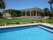 Gran Canaria Luxus Finka mit