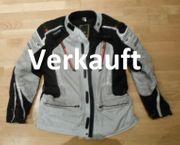 Held Motorrad-Tourenjacke Gr 3 XL